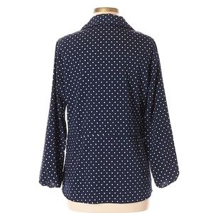 Notations Tops - Notations Blouse
